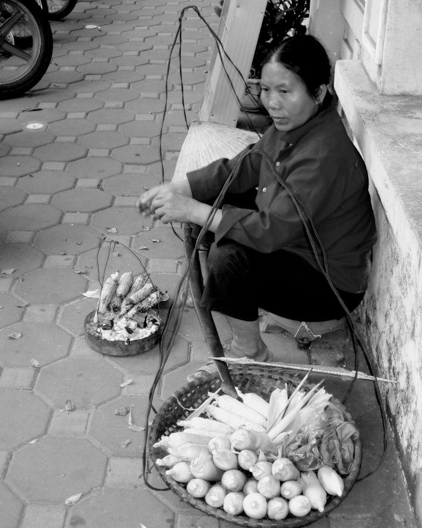 Vietnam (6).jpg