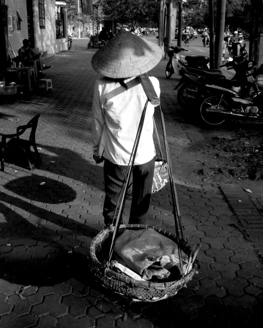Vietnam (8).jpg