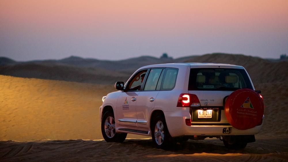 Dubai Desert (4).jpg