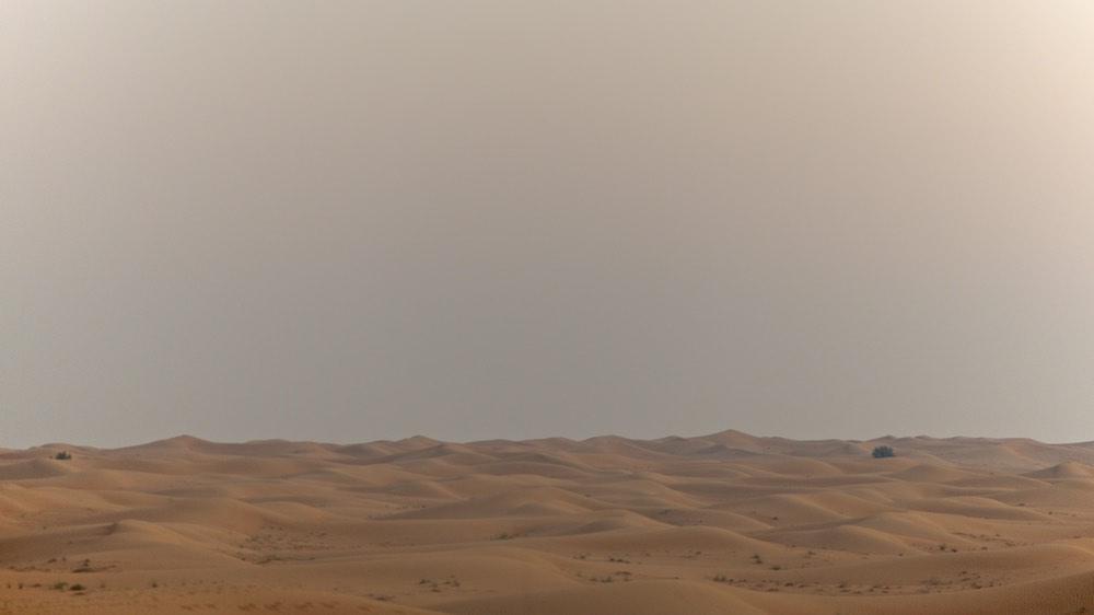 Dubai Desert (3).jpg