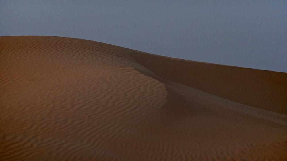 Dubai Desert (1).jpg