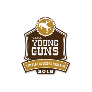 young-guns.png