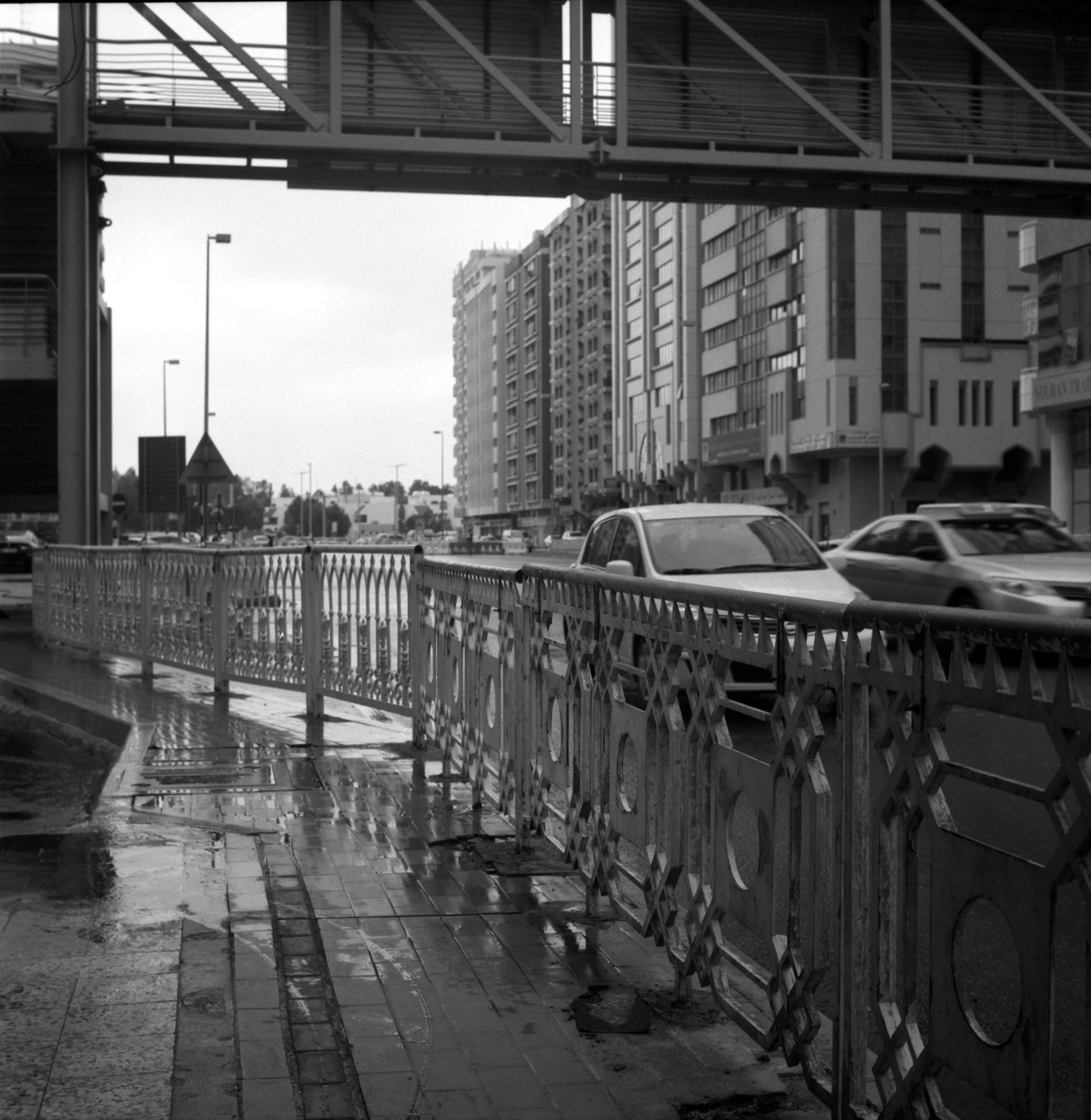 rainAbuDhabi2.jpg