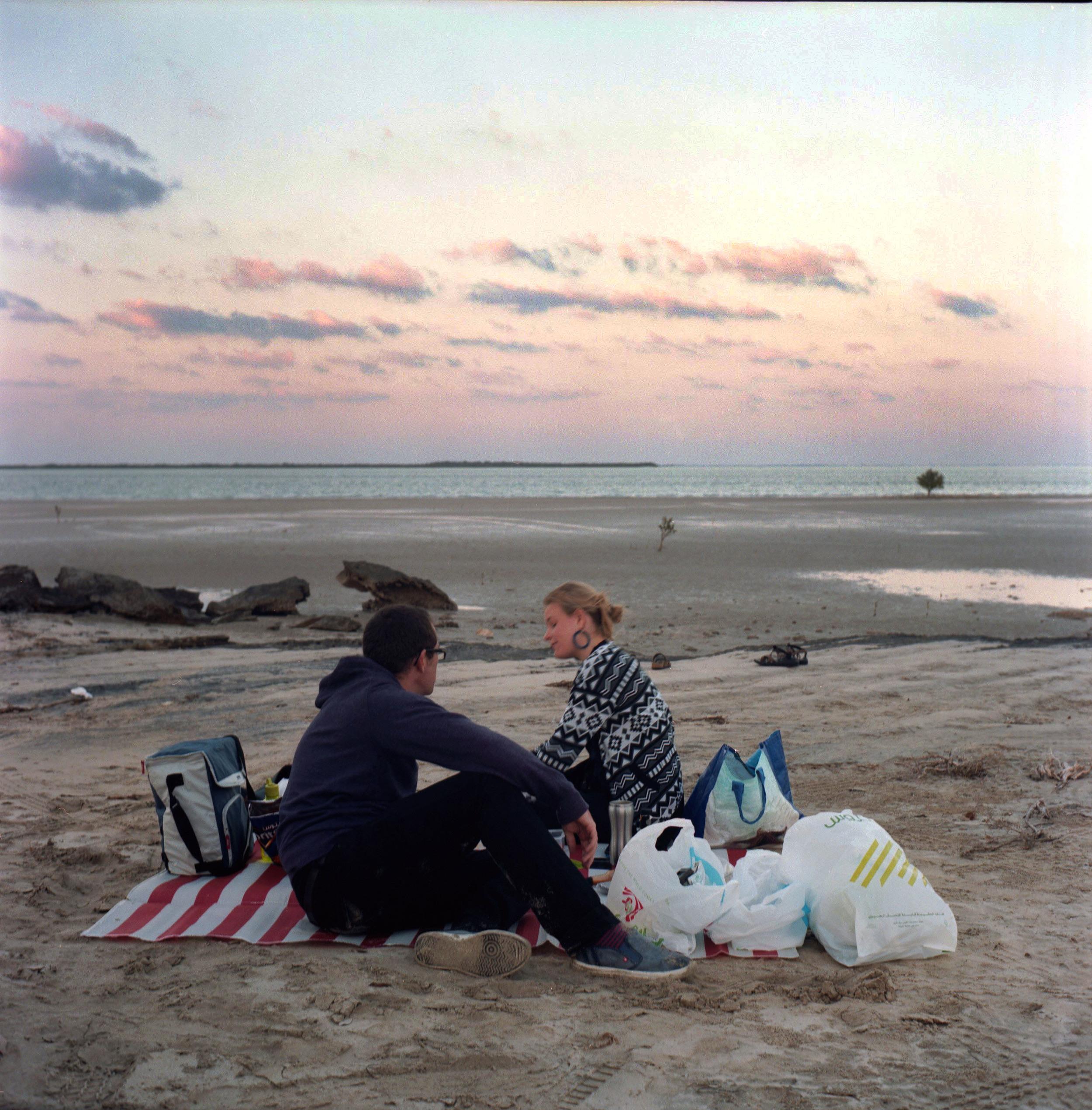 sunsetpicknick.jpg