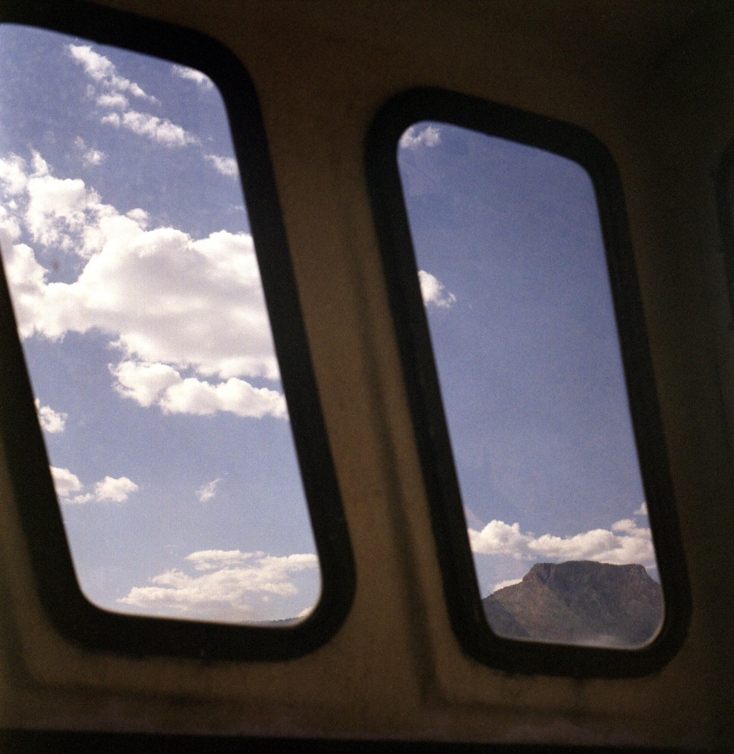 windowlandscape.jpg