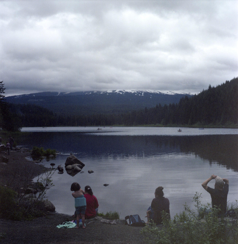 Mt.Lake.jpg