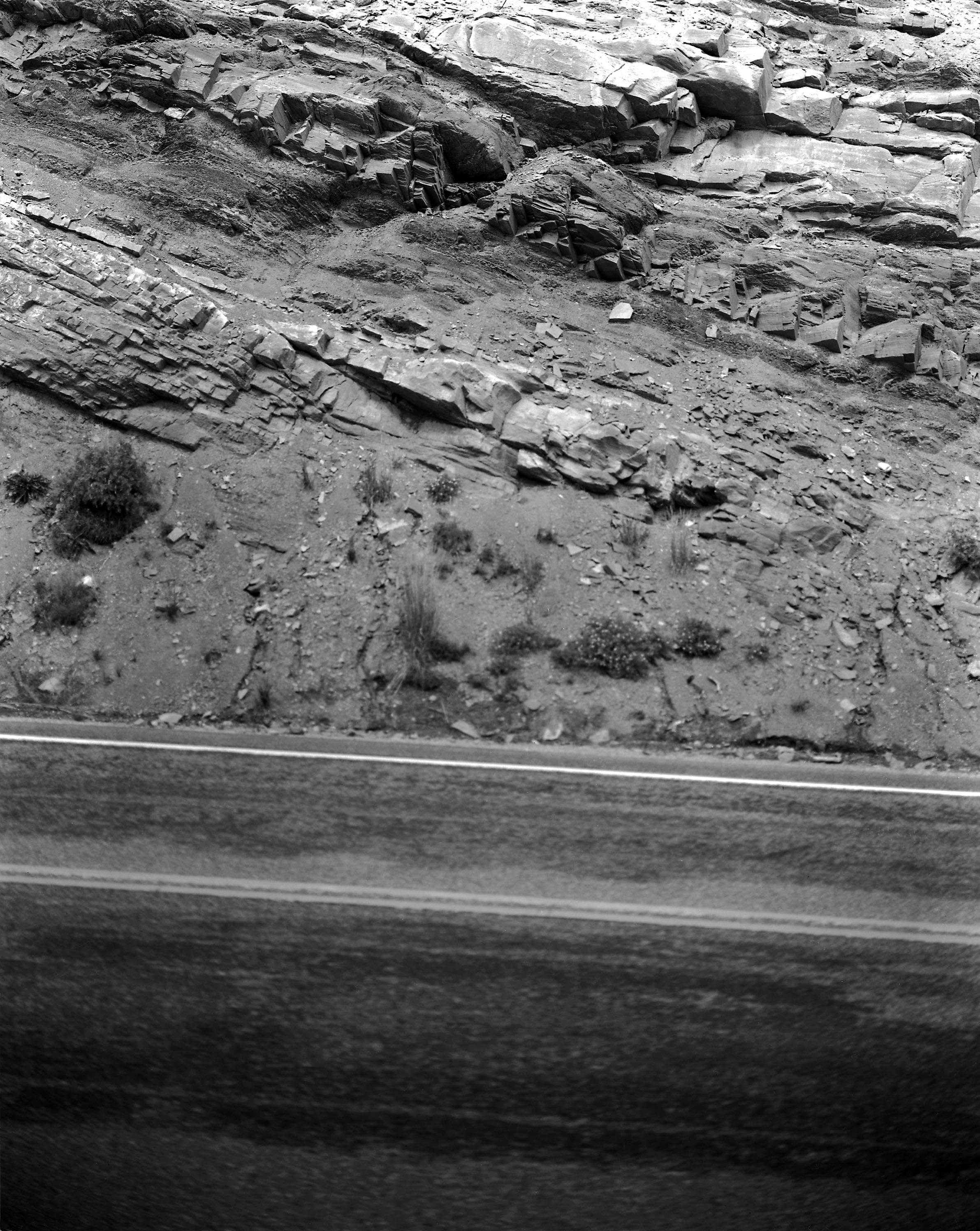 Road&rockwall.jpg