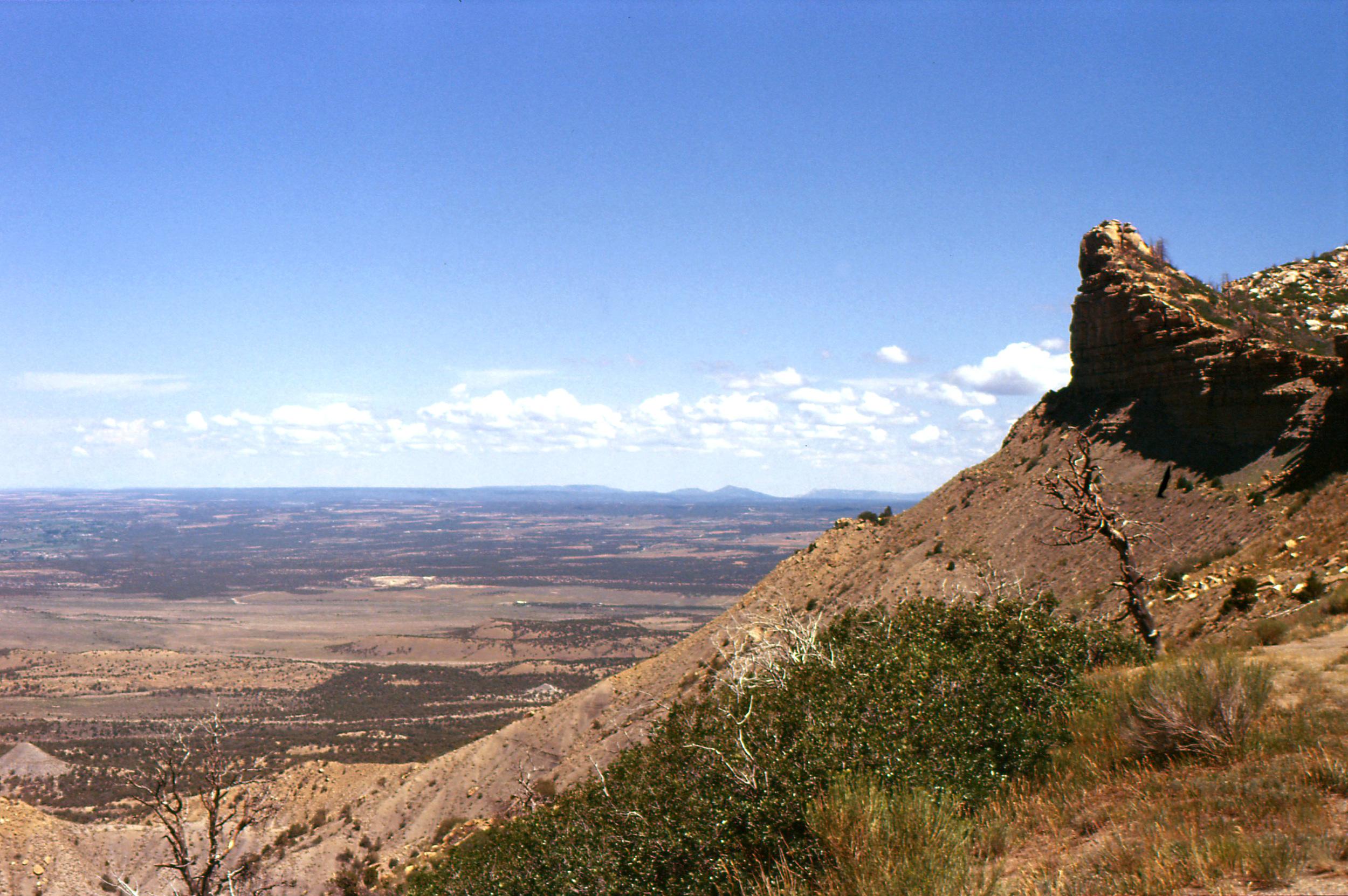 Mesaverde overlook.jpg
