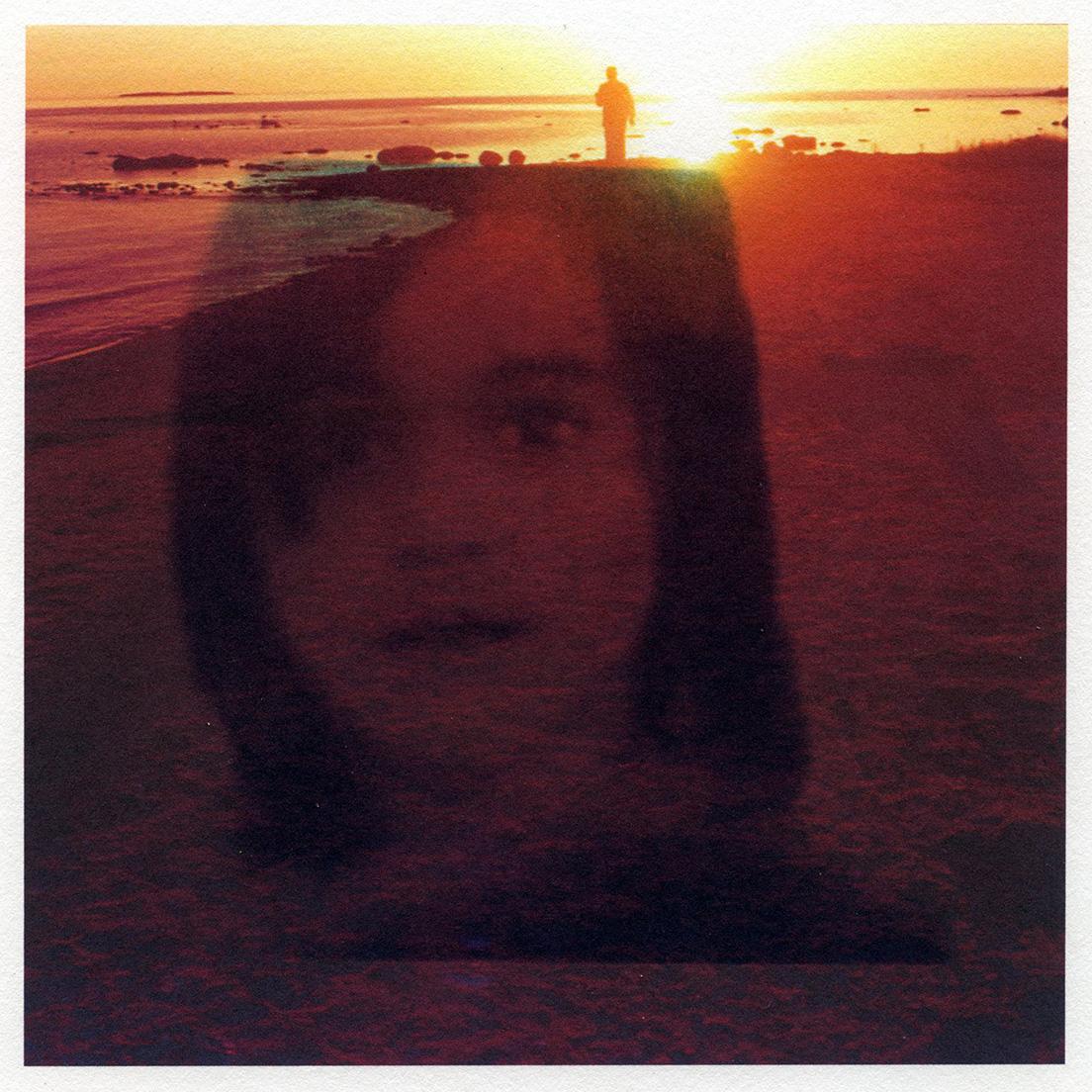 me & james sunset SM.jpg