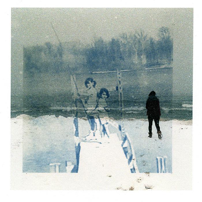 Z & I & frozen lake MI SM.jpg