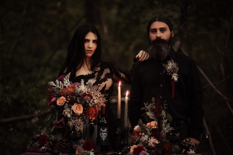 Larisa & Mihai