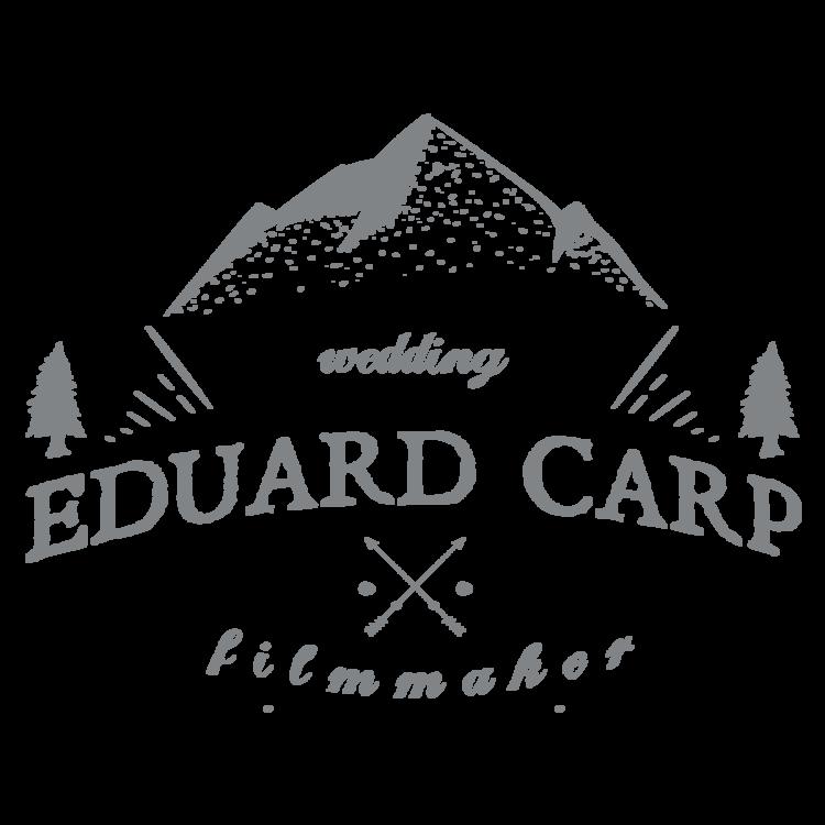 Eduard Carp