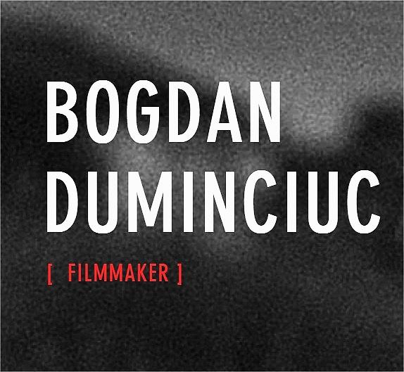 Bogdan Duminciuc