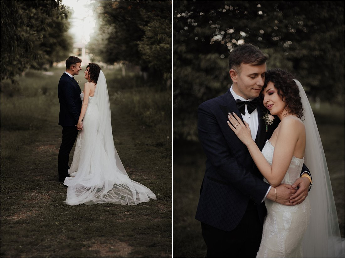 wedding photographer romania (29).jpg
