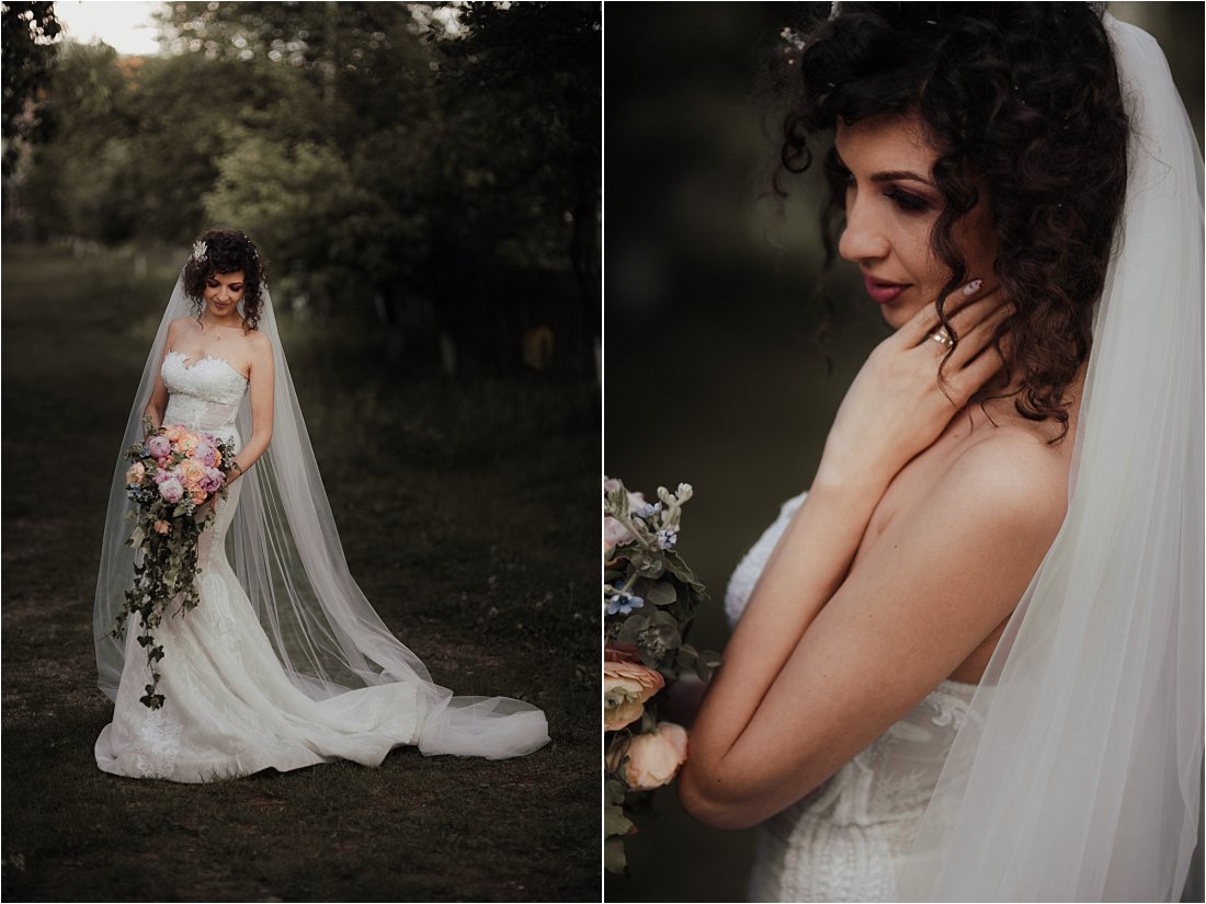 wedding photographer romania (30).jpg