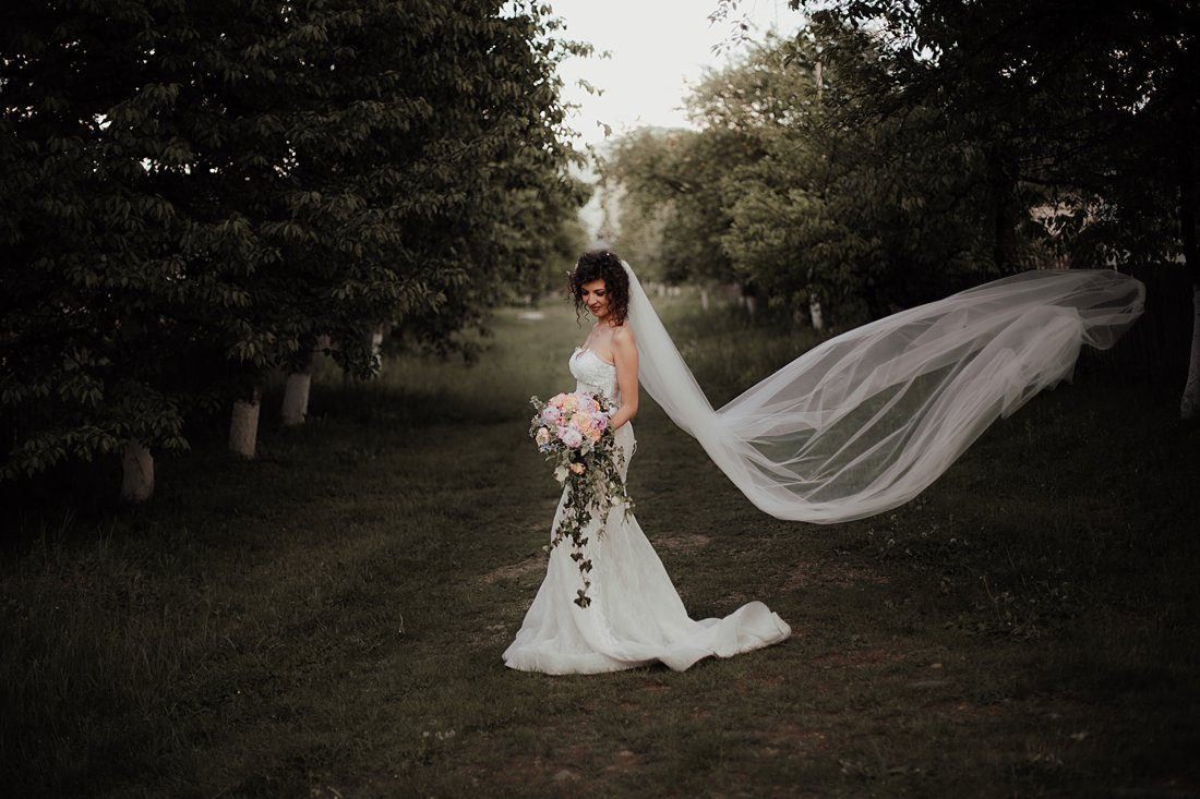 wedding photographer romania (9).jpg