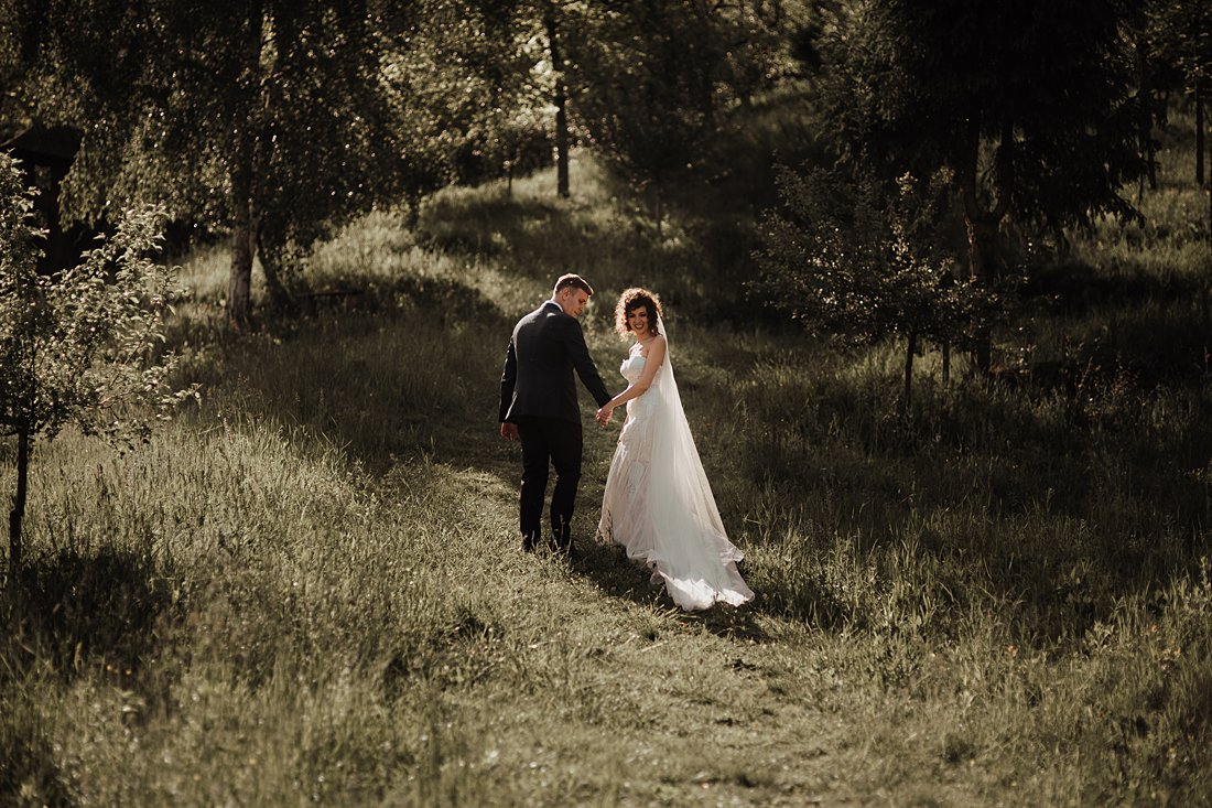 wedding photographer romania (12).jpg