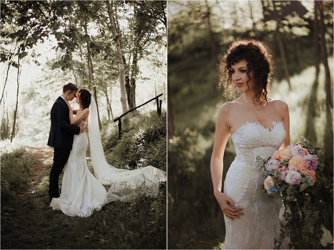 wedding photographer romania (32).jpg