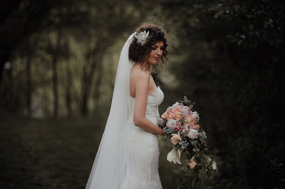 wedding photographer romania (16).jpg
