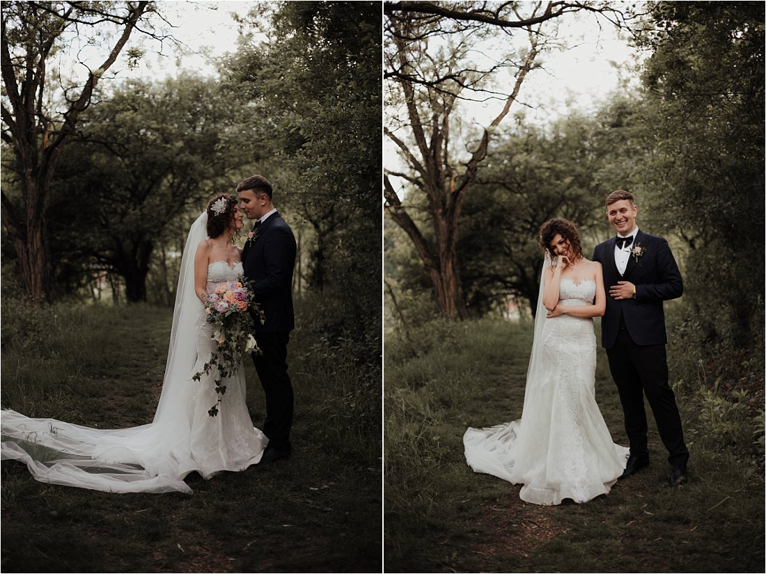 wedding photographer romania (34).jpg