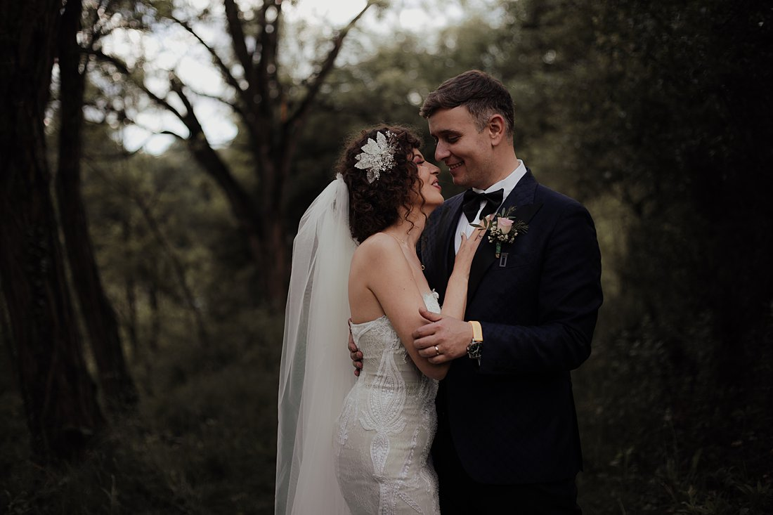 wedding photographer romania (19).jpg