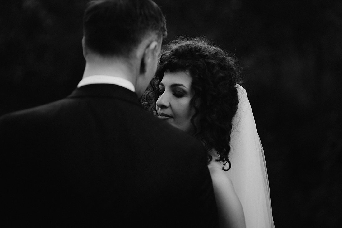 wedding photographer romania (20).jpg