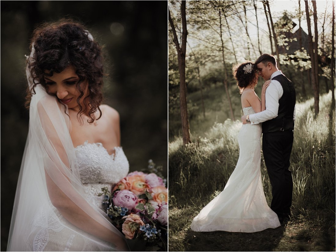 wedding photographer romania (38).jpg