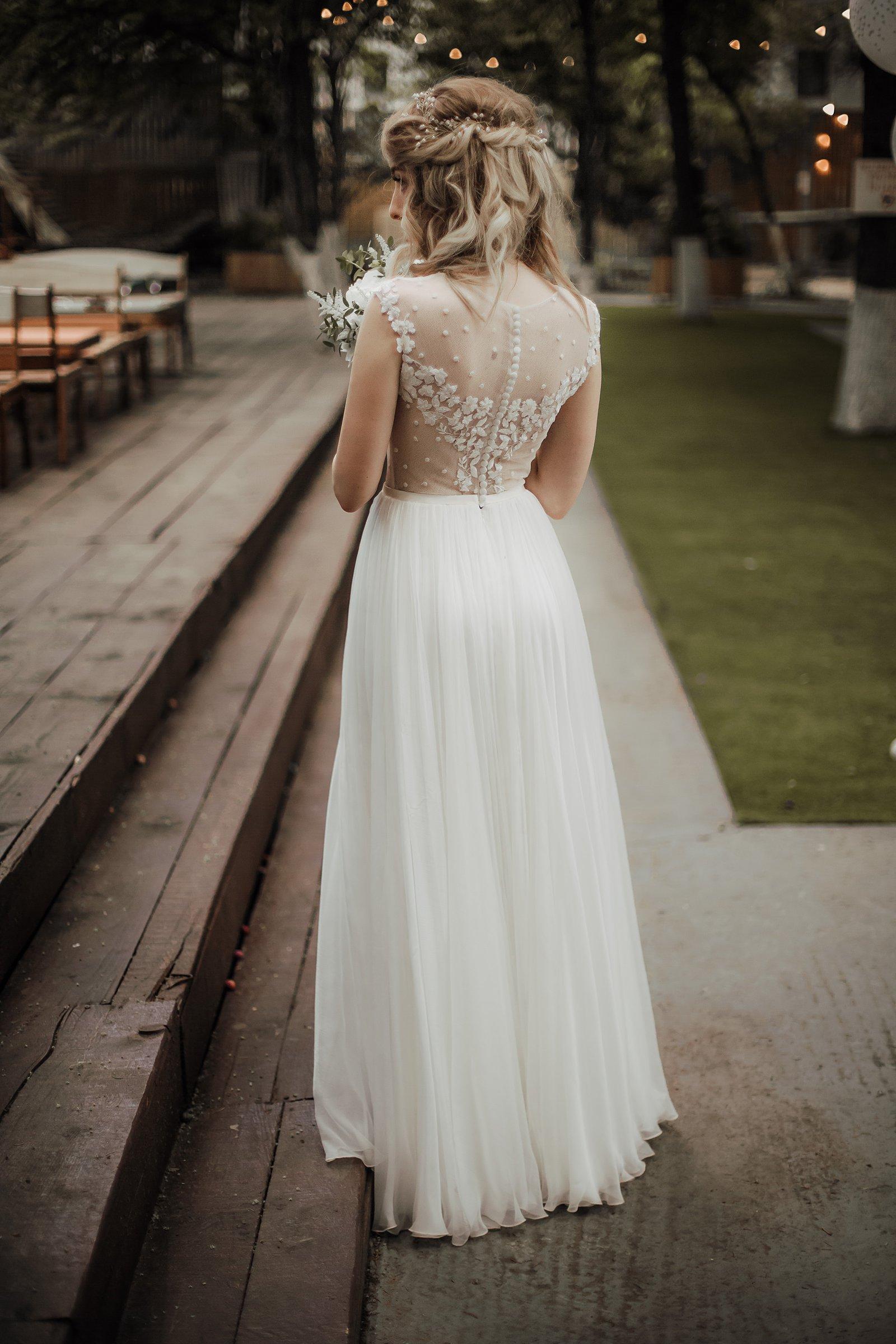 boho-industrial-wedding-bucharest-divine-atelier-liaandlau