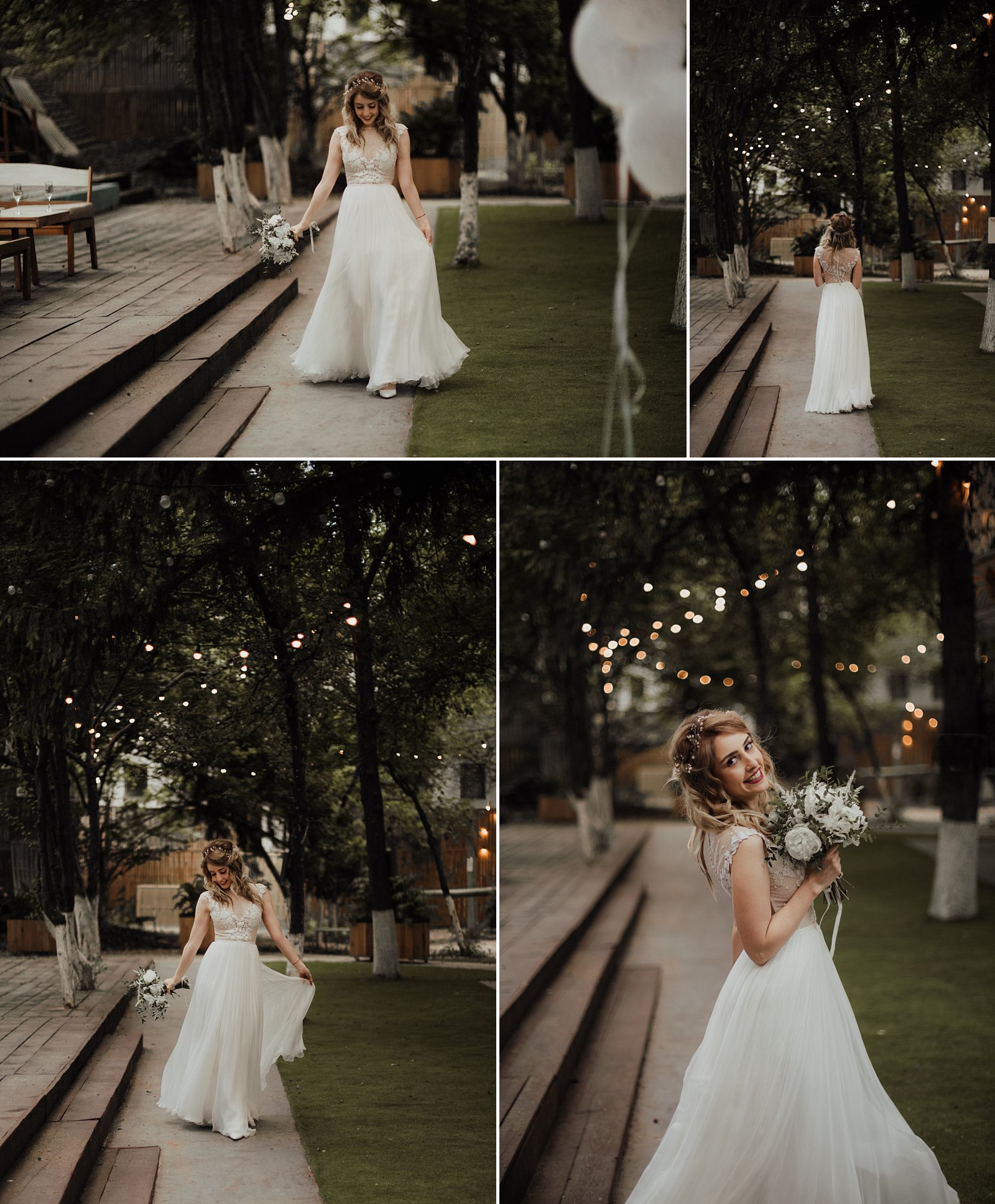 boho-industrial-wedding-bucharest-divineatelier-liaandlau