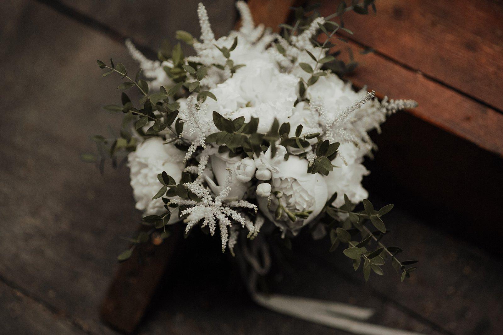 boho-industrial-wedding-bucharest-maison-dadoo-liaandlau
