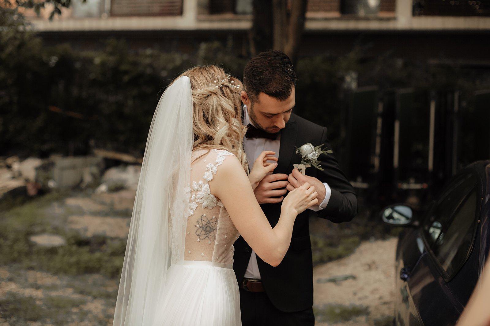 boho-industrial-wedding-bucharest-si-lounge-liaandlau1