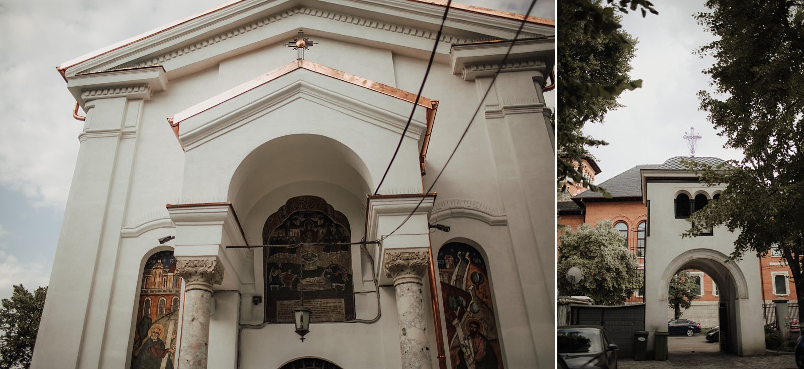 church-wedding-bucharest-photography