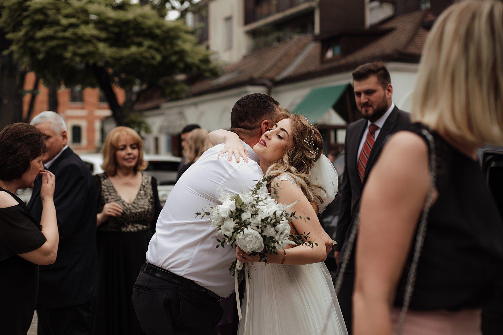 foto-nunta-bucuresti