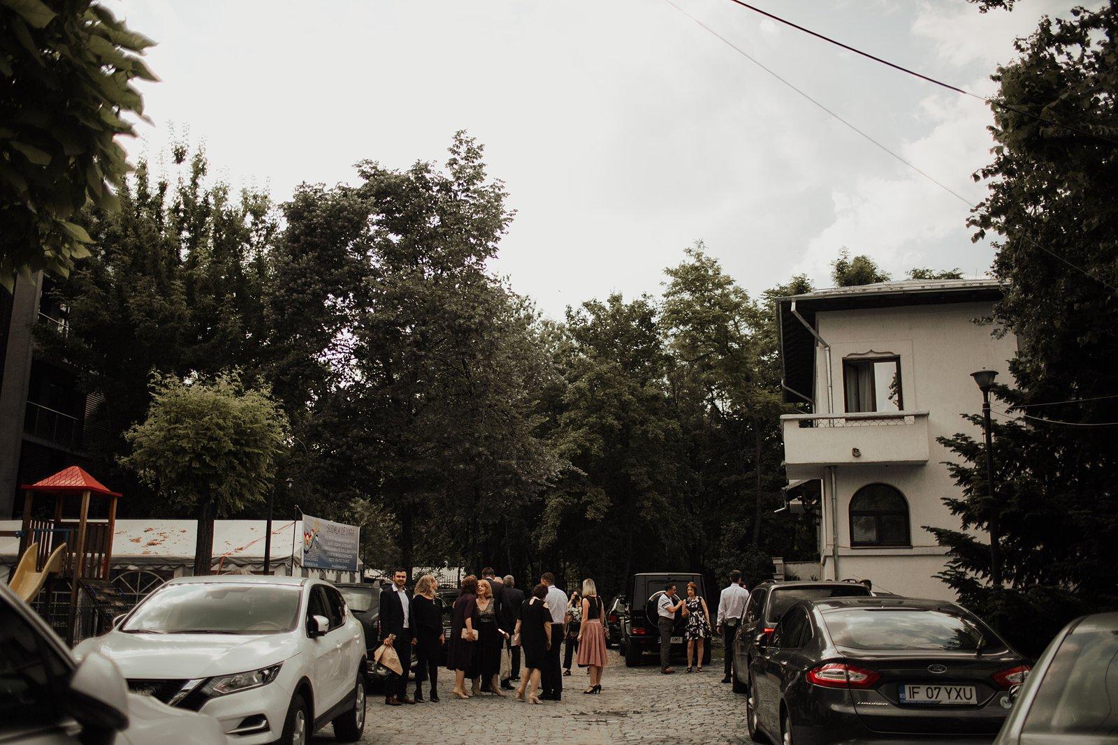 fotograf-nunta-bucuresti
