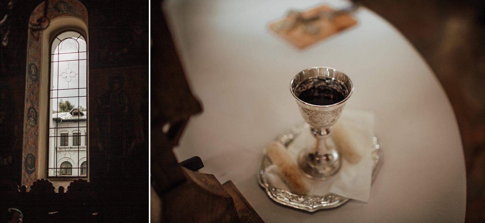 liaandlau2-biserica-nunta-bucuresti