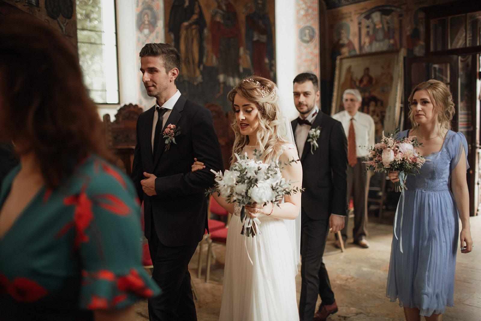 liaandlau3-wedding-ceremony