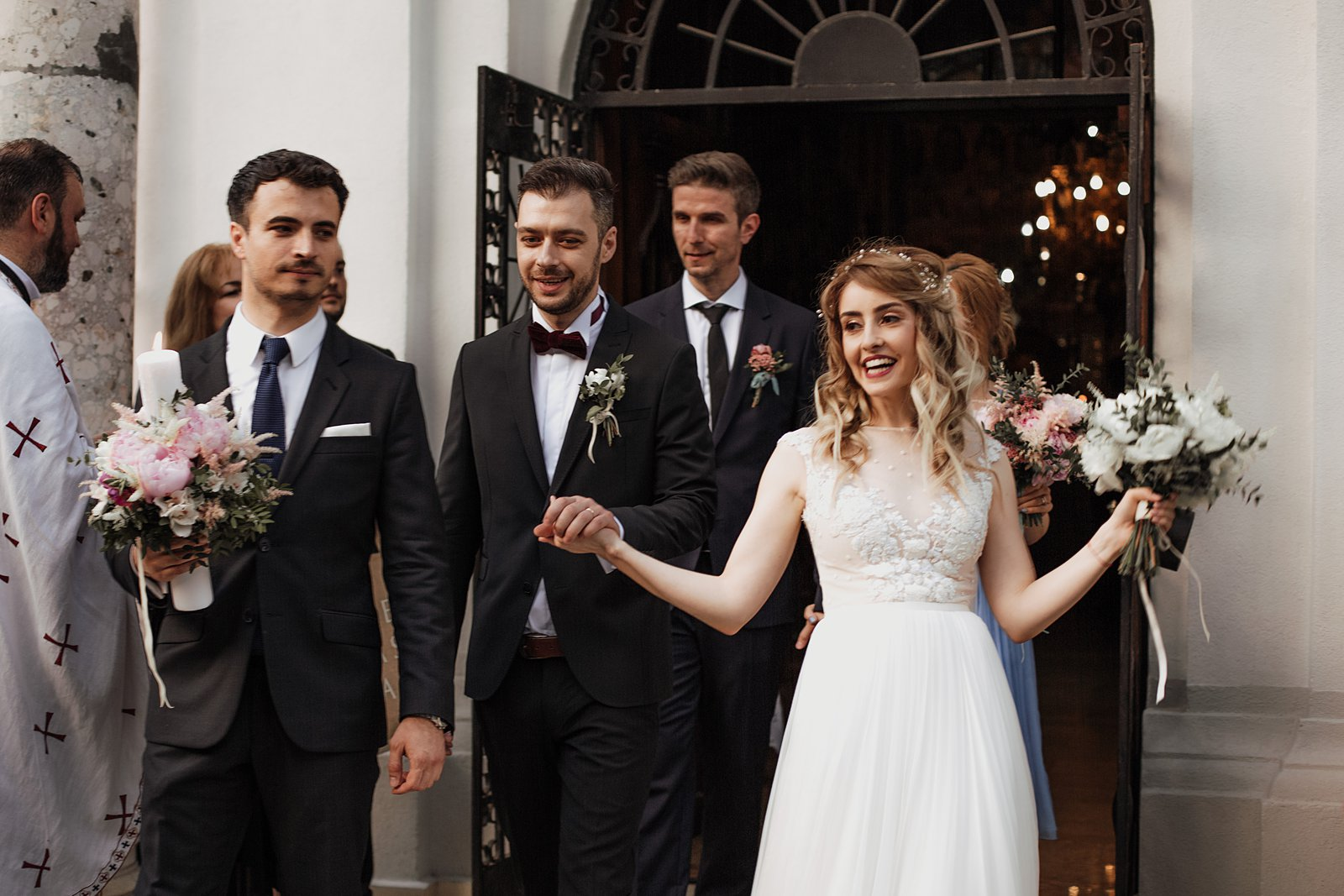 nunta-bucuresti-fotograf1
