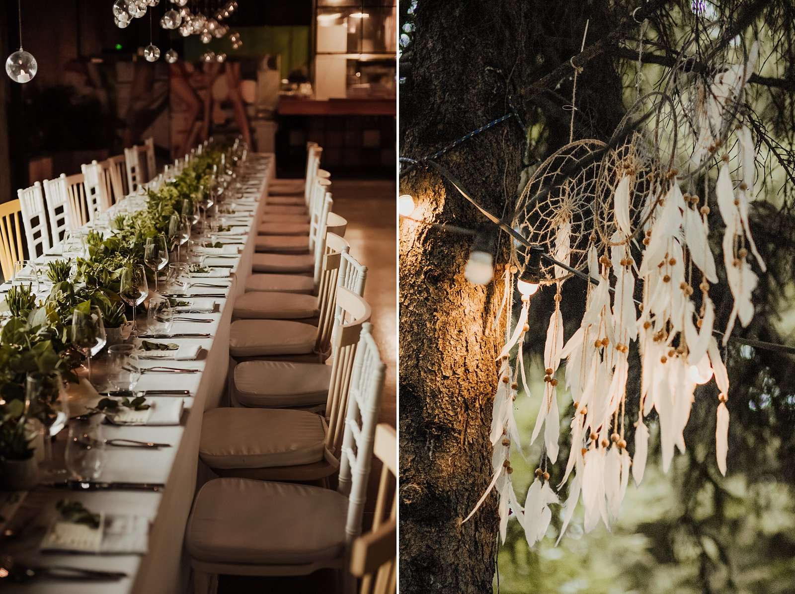 boho-industrial-wedding-bucharest-maison-dadoo-liaandlau