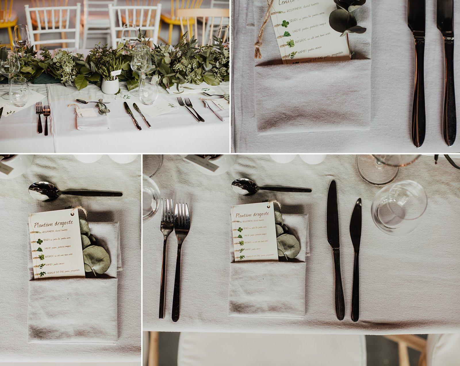 decoratii-de-nunta-bucuresti-maison-dadoo