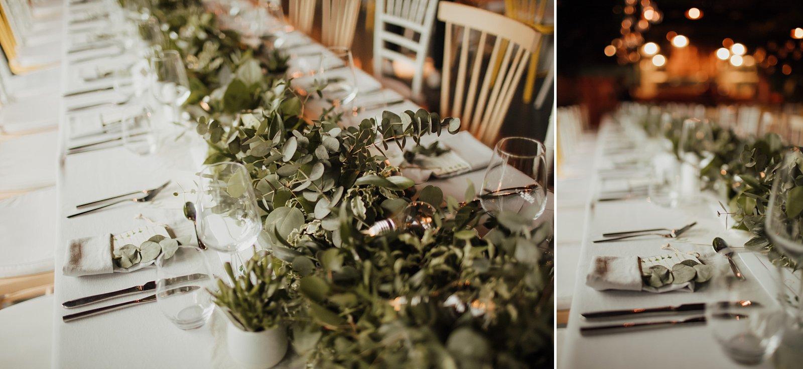 green-wedding-bucuresti