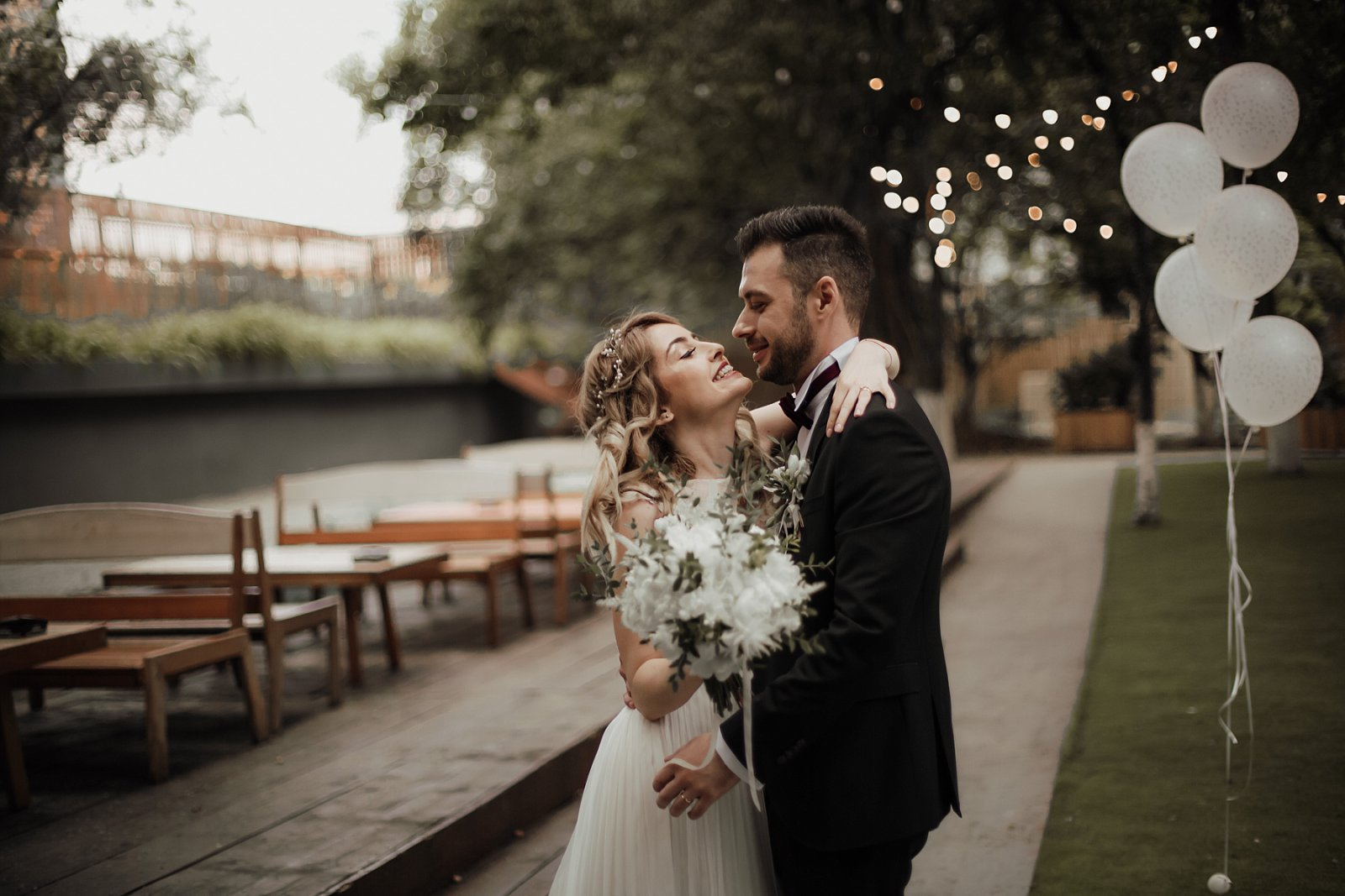 bride-and-groom-romania