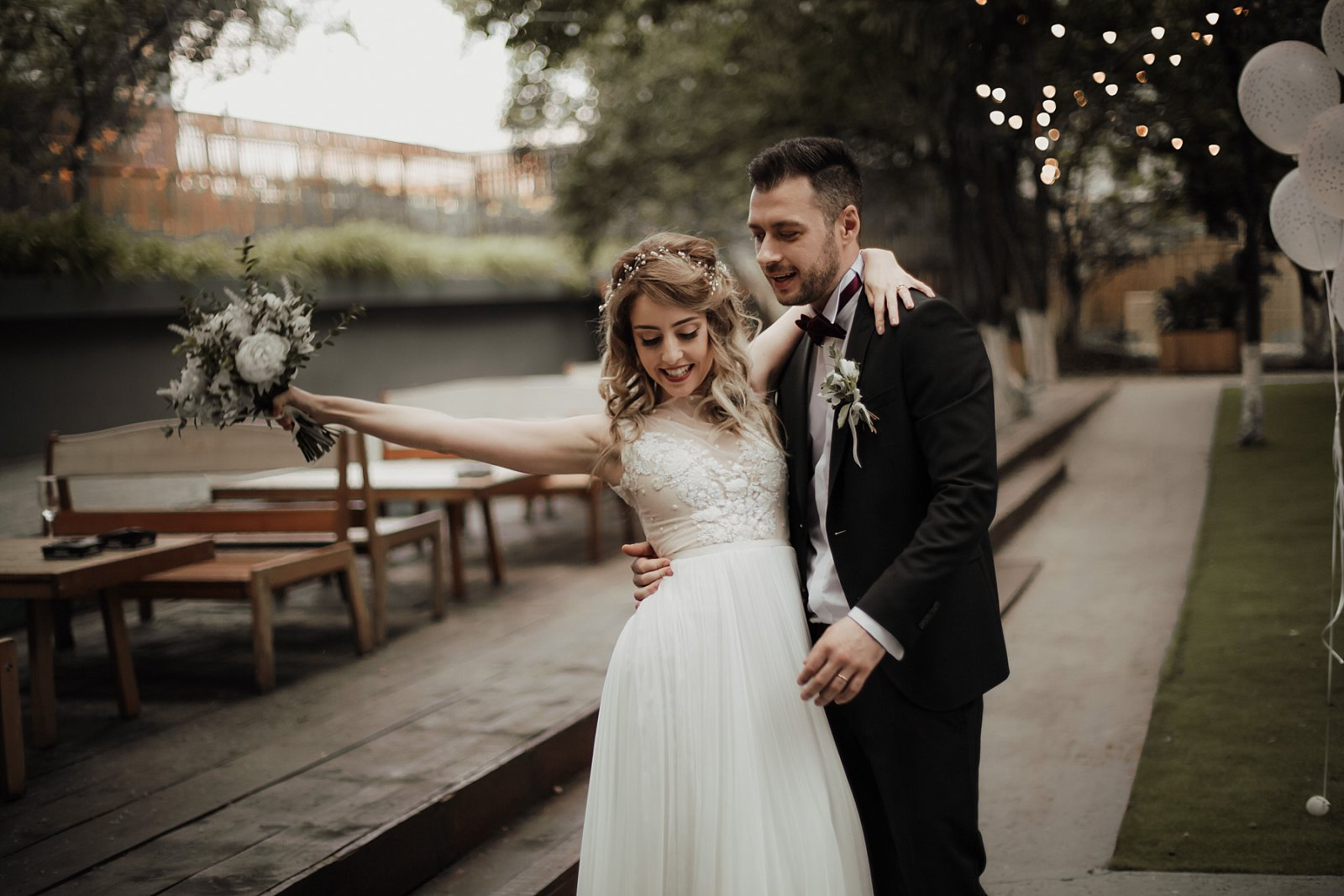 boho-industrial-wedding-bucharest-si-lounge-liaandlau