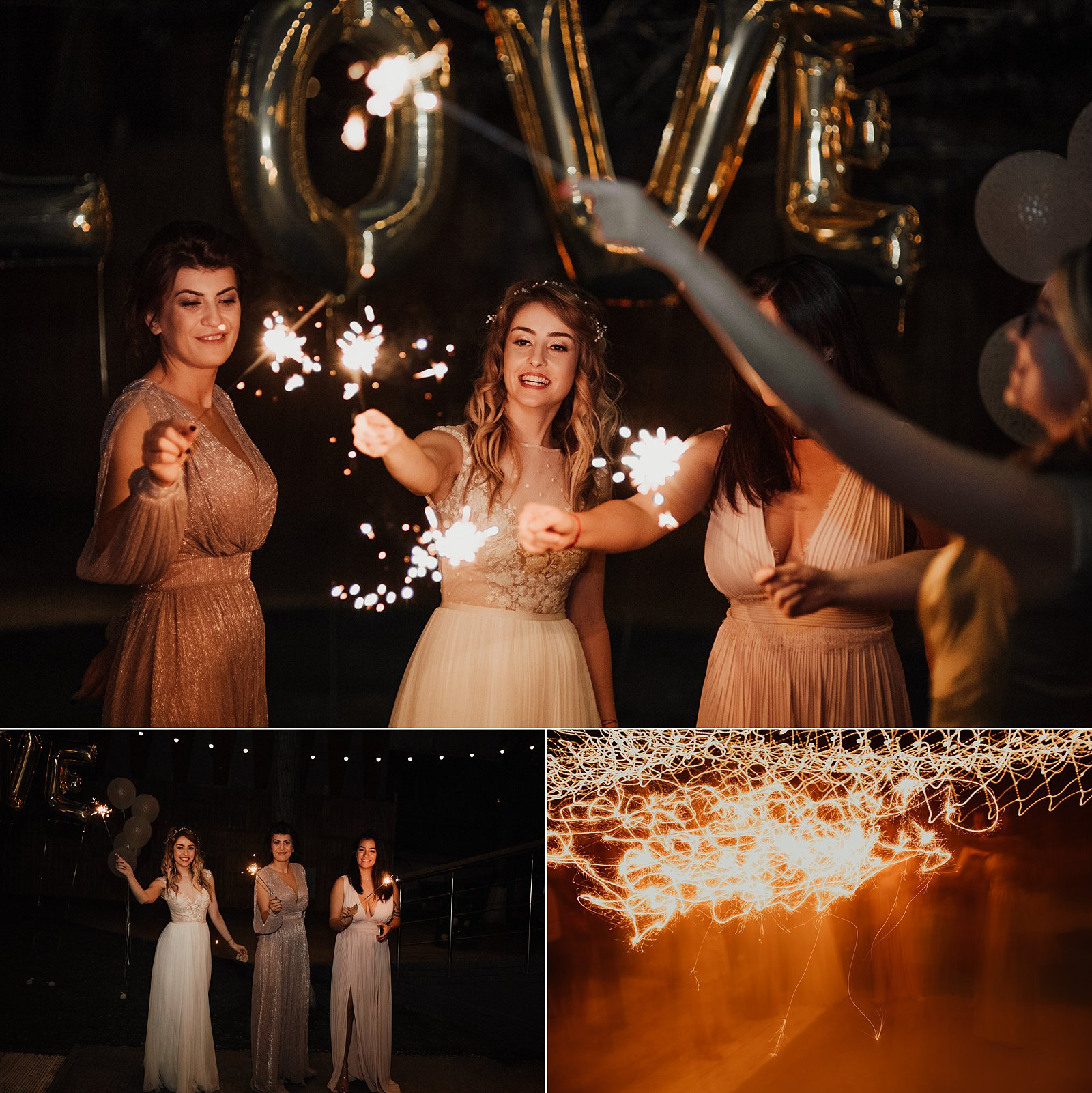 wedding-sparklers-ro