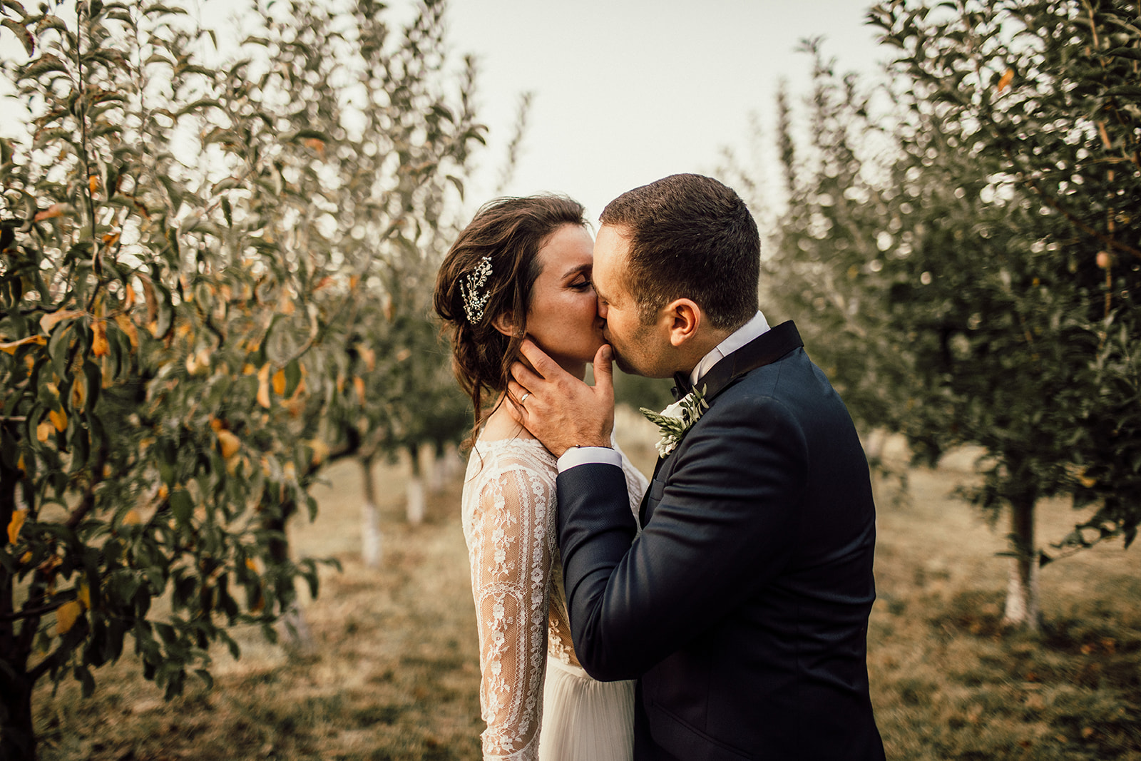 winery_wedding_ casa_ vlasia- boho wedding_ liaandlauphotography (15).jpg
