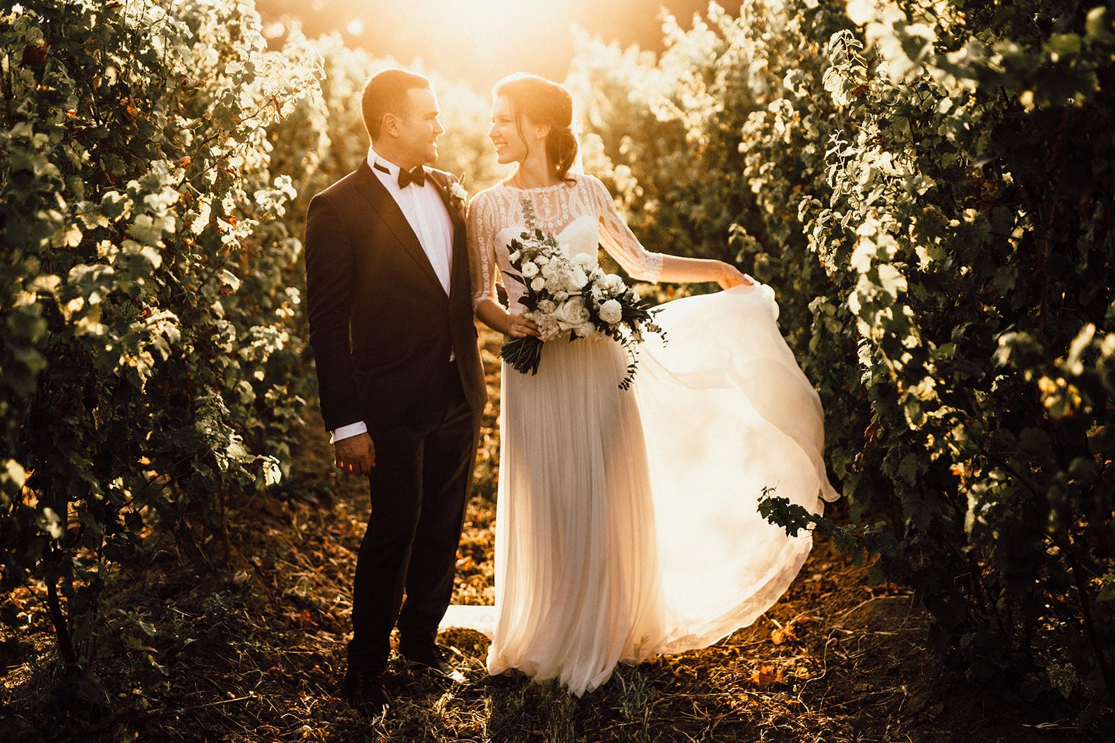 winery_wedding_ casa_ vlasia- boho wedding_ liaandlauphotography (1).jpg