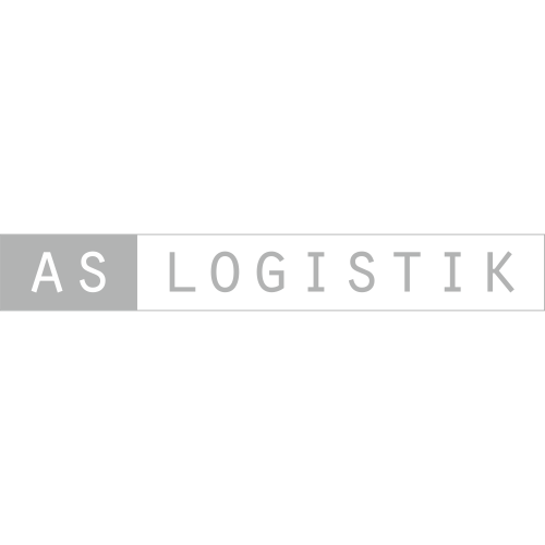 AS Logistik.png
