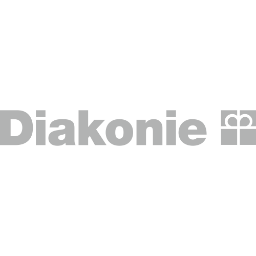 diakonie.png