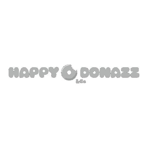 happydonazz.png