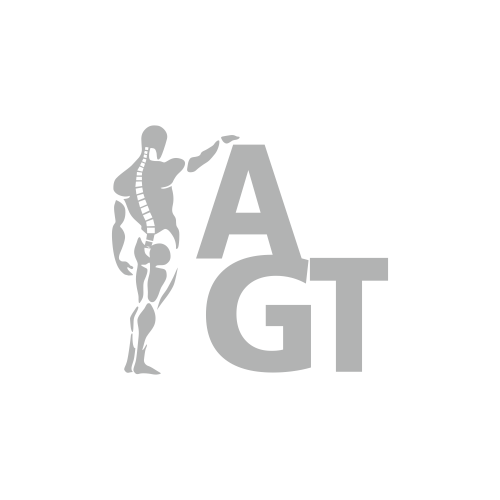 http://www.agt-online.de
