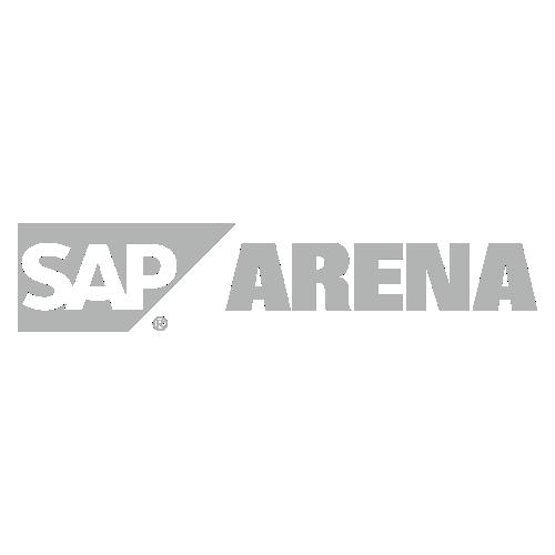 sap arena.png